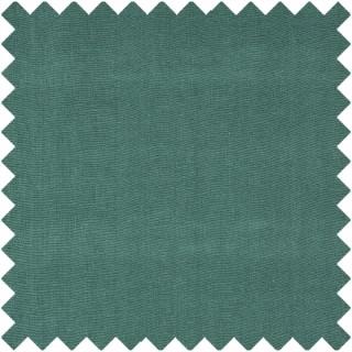 Prestigious Textiles Taboo Fabric 3713/606