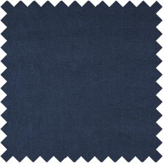 Prestigious Textiles Taboo Fabric 3713/710