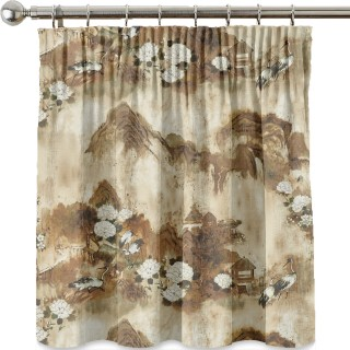 Prestigious Textiles Dynasty Fabric 8643/560