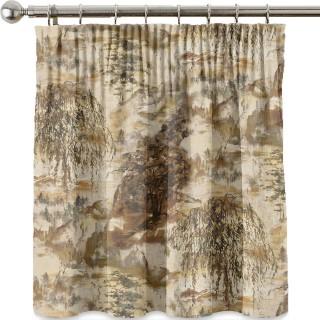 Prestigious Textiles Shan Shui Fabric 8645/560