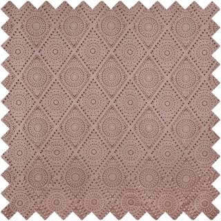 Celestial Fabric 3794/322 by Prestigious Textiles