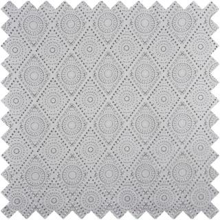 Celestial Fabric 3794/531 by Prestigious Textiles