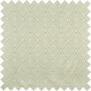 Celestial Fabric 3794/638 by Prestigious Textiles