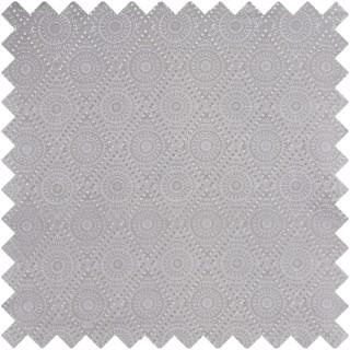 Celestial Fabric 3794/944 by Prestigious Textiles