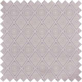 Celestial Fabric 3794/987 by Prestigious Textiles