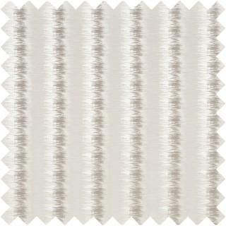 Equinox Fabric 3795/031 by Prestigious Textiles