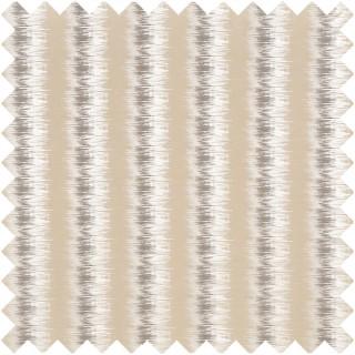 Equinox Fabric 3795/141 by Prestigious Textiles