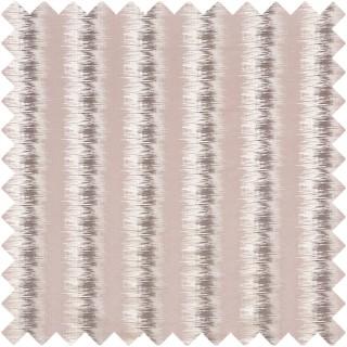 Equinox Fabric 3795/204 by Prestigious Textiles