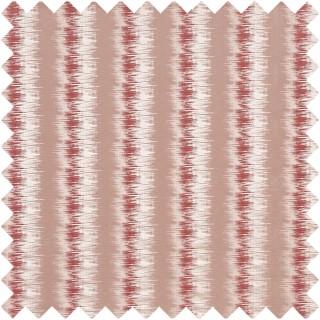 Equinox Fabric 3795/322 by Prestigious Textiles