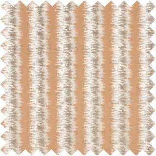 Equinox Fabric 3795/455 by Prestigious Textiles