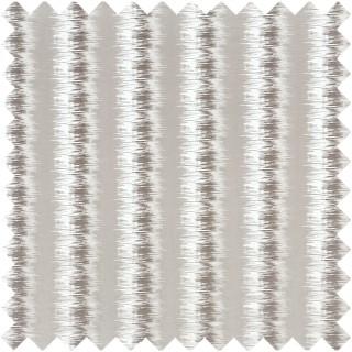 Equinox Fabric 3795/531 by Prestigious Textiles