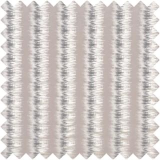Equinox Fabric 3795/987 by Prestigious Textiles