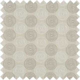 Hemisphere Fabric 3796/031 by Prestigious Textiles