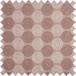 Hemisphere Fabric 3796/204 by Prestigious Textiles