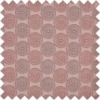 Hemisphere Fabric 3796/322 by Prestigious Textiles