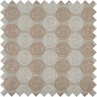 Hemisphere Fabric 3796/455 by Prestigious Textiles