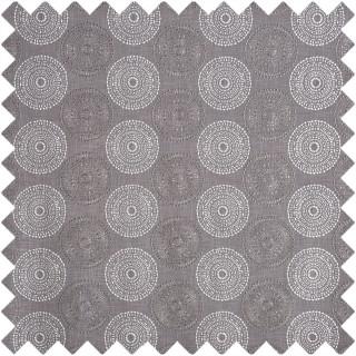 Hemisphere Fabric 3796/531 by Prestigious Textiles