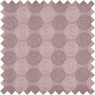 Hemisphere Fabric 3796/987 by Prestigious Textiles
