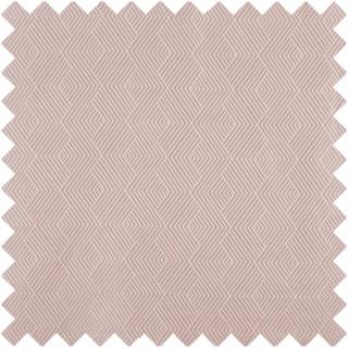Kyra Fabric 3797/204 by Prestigious Textiles