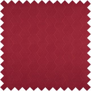 Kyra Fabric 3797/302 by Prestigious Textiles