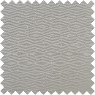 Kyra Fabric 3797/944 by Prestigious Textiles