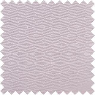 Kyra Fabric 3797/987 by Prestigious Textiles