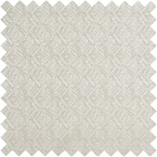 Zinnia Fabric 3798/031 by Prestigious Textiles