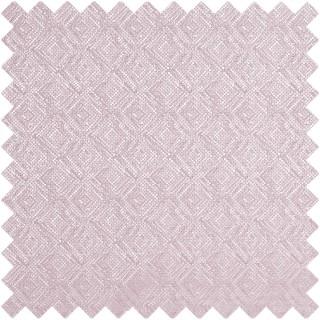 Zinnia Fabric 3798/204 by Prestigious Textiles