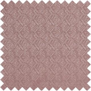 Zinnia Fabric 3798/322 by Prestigious Textiles