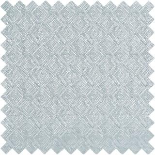 Zinnia Fabric 3798/758 by Prestigious Textiles
