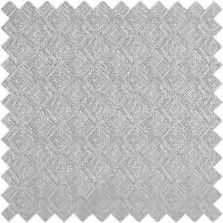 Zinnia Fabric 3798/944 by Prestigious Textiles