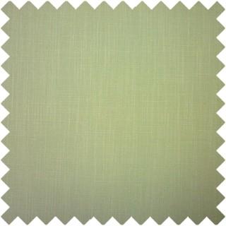 Naomi Fabric 3275/707 by Prestigious Textiles