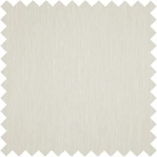 Madeira Fabric 7208/004 by Prestigious Textiles