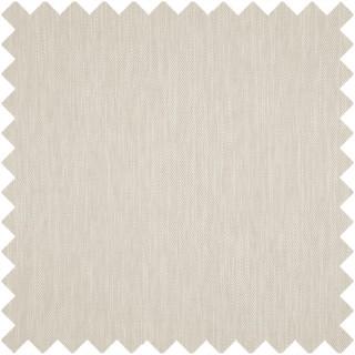 Madeira Fabric 7208/015 by Prestigious Textiles