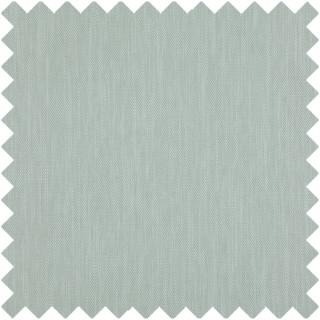 Madeira Fabric 7208/023 by Prestigious Textiles