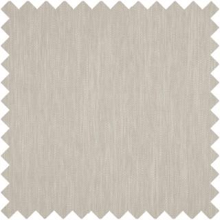 Madeira Fabric 7208/031 by Prestigious Textiles