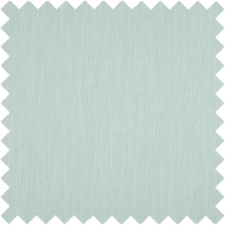 Madeira Fabric 7208/038 by Prestigious Textiles