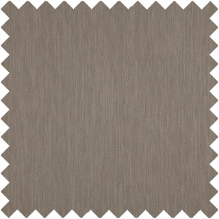 Madeira Fabric 7208/116 by Prestigious Textiles