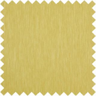 Madeira Fabric 7208/159 by Prestigious Textiles