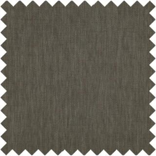 Madeira Fabric 7208/173 by Prestigious Textiles