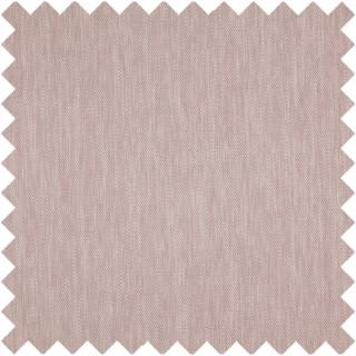 Madeira Fabric 7208/211 by Prestigious Textiles