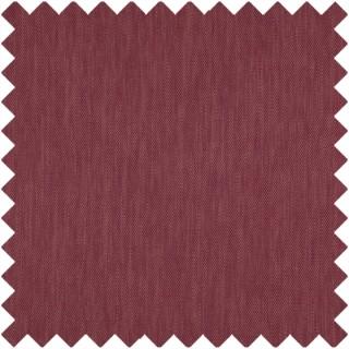 Madeira Fabric 7208/303 by Prestigious Textiles