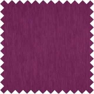 Madeira Fabric 7208/309 by Prestigious Textiles