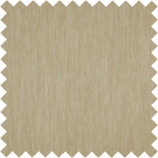 Madeira Fabric 7208/490 by Prestigious Textiles