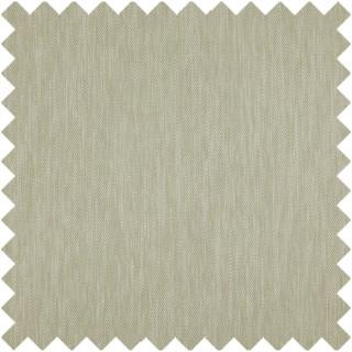 Madeira Fabric 7208/504 by Prestigious Textiles