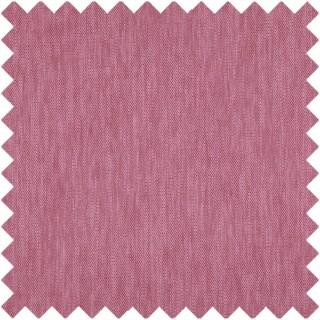 Madeira Fabric 7208/562 by Prestigious Textiles