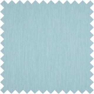 Madeira Fabric 7208/604 by Prestigious Textiles