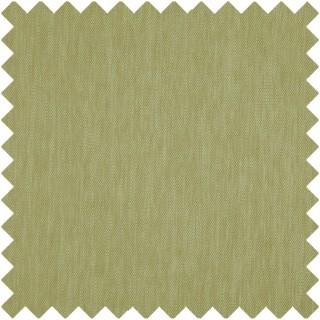 Madeira Fabric 7208/618 by Prestigious Textiles