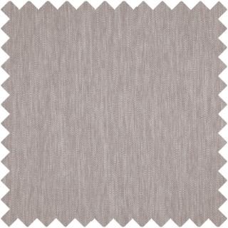 Madeira Fabric 7208/625 by Prestigious Textiles