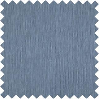 Madeira Fabric 7208/703 by Prestigious Textiles